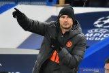 Lampard tidak mau dibanding-bandingkan dengan Mourinho
