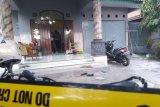 Polisi selidiki pembunuhan guru SMP