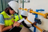 PGN membuka peluang kerja bagi penyandang disabilitas