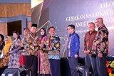 PT KAI raih Anugerah Revolusi Mental 2019