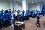 PD Manado gelar Rakercab dan konsolidasi jelang Pilkada 2020