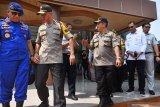H-5 Natal, sedikitnya 10.645 mobil pribadi telah menyebrang ke Sumatera