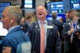 2019 tahun terbaik bagi pasar keuangan yang pernah ada?