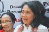 Menteri PPPA  beri penghargaan kepada tiga desa responsif gender