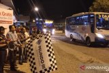 Pelindo III hadirkan bus gratis untuk pemudik Natal 2019