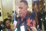 Kapolda Papua akui senpi anggota Polsek Beoga dibawa kabur warga