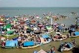 Menteri Edhy : Nelayan kecil-besar perlu sinergi