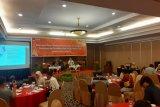 Ketua RT berperan penting penyampaian informasi pemilu, kata KPU Sumbar