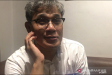 Tak jual mimpi sebabkan tak terpilih lagi jadi DPR, kata Budiman Sudjatmiko