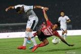 Bali United juara Liga 1, Persebaya jaga asa ke Piala AFC