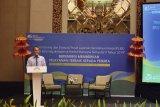 BP Jamsostek Banuspa evaluasi kemitraan PLKK
