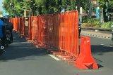 Dishub Yogyakarta siapkan Tim Urai antisipasi kemacetan lalu lintas