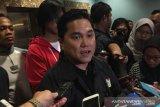 Erick Thohir dinilai terbuka dan tepatatasi masalah Jiwasraya