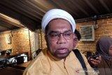 DPP Golkar harap seluruh pihak bersinergi dukung Omnibus Law