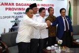 Kadin Indonesia komitmen membina pelaku UMKM