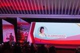 Pariwisata Indonesia ujung tombak pertumbuhan ekonomi nasional
