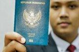 Penuhi permintaan publik, Imigrasi  tambah Kantor Penerbit E-Paspor