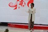 Menteri PPPA: Perempuan Indonesia maju pesat tapi masih hadapi ketidakadilan