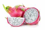 Manfaat buah naga untuk diabetes hingga jantung