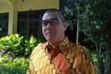 Dinkes Mataram imbau warga waspada DBD