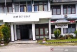 Inspektorat Biak Numfor tindak lanjuti temuan BPK atas laporan keuangan OPD