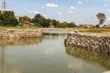 Yogyakarta upayakan beli tambahan lahan Taman Pintar II