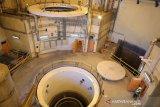 Iran mengkaji ulang kerja sama dengan badan pengawas nuklir dunia