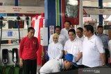 Erick Thohir sebut 142 BUMN di bawah binaannya butuh tim bagus