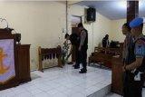 Gereja di Banjarnegara disterilisasi jelang Natal 2019