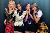 Sederet idola K-Pop yang kunjungi Indonesia sepanjang 2019