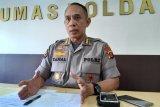 Tim gabungan TNI-Polri lumpuhkan hingga tewaskan anggota KKB