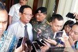 Mahfud MD ke Dubes China: Soal Uighur mengganggu umat Islam di Indonesia