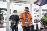 Polisi tetapkan Medina Zein sebagai tersangka kasus narkoba