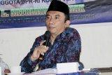 Pernyataan anggota DPD soal perubahan nama Bandara Internasional Lombok disayangkan