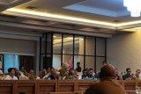 Dinas Kesehatan Lampung terjunkan 792 tenaga medis jelang libur Natal dan Tahun Baru