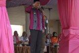 Wali Kota: Hari Ibu Momentum Kampanyekan Pencegahan Kekerasan Kepada Perempuan