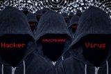 BSSN  prediksi sejumlah serangan siber pada 2020