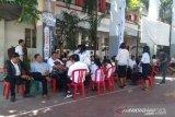Bawaslu Manado umumkan 33 nama Panwascam