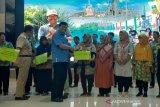 Pertamina Cilacap salurkan bantuan CSR 2019 senilai Rp11 miliar