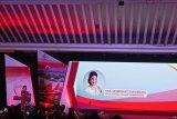 Pariwisata Indonesia jadi salah satu ujung tombak pertumbuhan ekonomi nasional