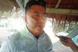 Televisi dan radio di Aceh wajib siarkan azan shalat