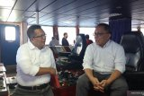 LIPI targetkan tambah 10 kapal riset perkuat penelitian samudera