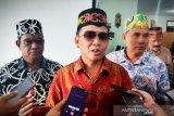 Kalteng Putra terancam tidak ikut kompetisi Liga 2 Indonesia