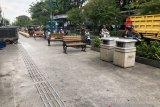 Yogyakarta wacanakan pengurangan tempat sampah Malioboro