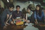 Deretan film Korea yang ramai dibicarakan sepanjang 2019