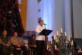 Gubernur Arinal pastikan keamanan ibadah Natal 2019