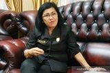 Srikandi DPRD Kotim berkomitmen terus perjuangkan kaum perempuan