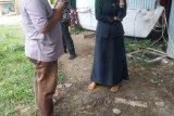 Pemkot Palu segera penuhi kebutuhan air bersih penyintas di Pantoloan