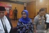 Bupati Bogor pastikan pelaku kawin kontrak bukan warganya