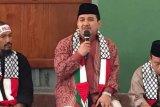 Mathla'ul Anwar Ajak China Rangkul Muslim Uighur